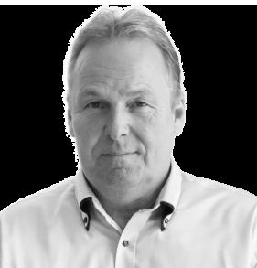 Lars Theilgaard